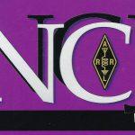 NCJ Logo