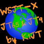WSJTX